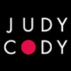 Judy Cody Interior Design